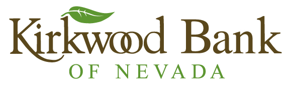 Kirkwood Bank Of Nevada